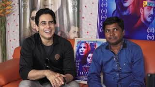 Trailer & Music launch of  NRI Diary Aman Verma | Music by Raj Verma