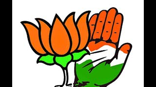 ZP Polls: Where two are fighting, the third wins: Congress