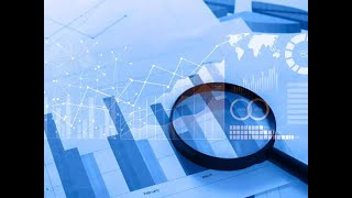 Stocks in news: YES Bank, BPCL, Asian Paints and Natco Pharma