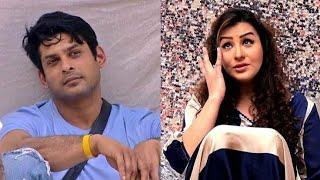 Angry Shilpa Shinde Again Roasted Sidharth Shukla