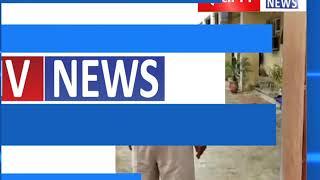 नाभा : पुलिस प्रशासन की बड़ी लापरववाही आई सामने ! ANV NEWS PUNJAB !