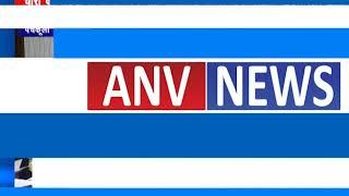 पंचकूला : पंचकूला क्राइम ब्रांच को बड़ी सफलता ! ANV NEWS HARYANA !