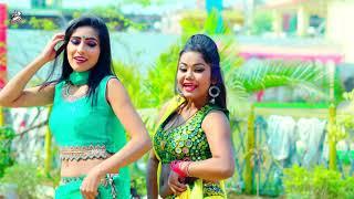 #Video - चोली में रंग दाल के - Vikash Anmol - Choli Mein Rand Daal Ke - Bhojpuri Holi Songs 2020