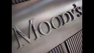 Covid-19 outbreak: Moody's cuts India growth forecast to 5.3% from 5.4%
