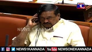 Karnataka Government Statement on Coronavirus | COVID-19 | Precautionary Measures