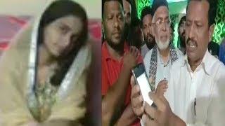 Khatoon Ki Maut | Qatal Ya Khudkushi | In Hyderabad Lb Nagar | @ SACH NEWS |