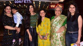 Traffic DCP IPS Sagarika Nath and Ollywood Queen Archita | ଯେବେ ଭେଟିଲେ ରିଲ୍ ଓ ରିଏଲ୍ ସାଗରିକା