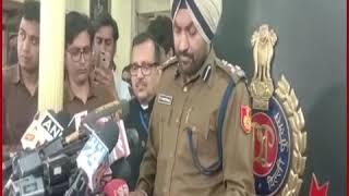 दिल्ली हिंसा : अब तक 712 FIR दर्ज, 200 से ज्यादा लोग गिरफ्तार