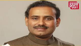 Coronavirus Pandemic: Govt Advises against Conducting IPL as India Count Rises to 73