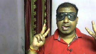 Bollywood Crazies #Live Episode 113 No. 7977584359