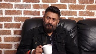 Interview With Vivek Agnihotri for Tashkent Film Success | News Remind