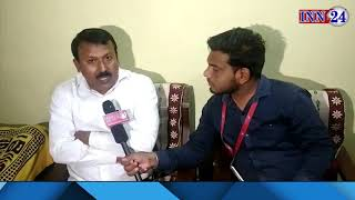 बालकों के विभिन्न समस्या को लेकर बालकों मंडल अध्यक्ष शिवबालक सिंह तोमर की INN24 से खास बातचीत