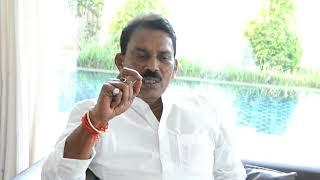 कमलनाथ सरकार का  फ्लोर टेस्ट : सिंधिया समर्थक तुलसी सिलावट बोले कमलनाथ सरकार से मुझे खतरा
