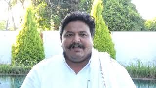 कमलनाथ सरकार का फ्लोर टेस्ट : सिंधिया समर्थक दंडोतिया  का कमलनाथ सरकार को लेकर बड़ा बयान