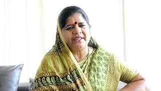 कमलनाथ सरकार का  फ्लोर टेस्ट : सिंधिया समर्थक इमरती देवी के इस video पर कांग्रेस उठा रही सवाल