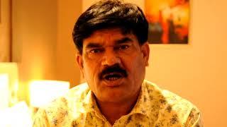#MPfloortest सरकार का फ्लोर टेस्ट #JyotiradityaScindia समर्थक विधायक का #kamalnath पर बड़ा आरोप