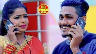 #Video - सइयां चार बजे  - Kumar Raju Gupta  - Saiyan 4 Bje - Bhojpuri Superhit Songs 2020