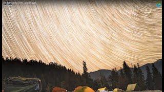 Kedarkantha Trek In Winters | Kedarkantha Trek 2020 | Uttrakhand Tourism | Short Teaser Video