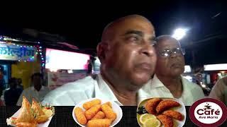 HIGH TENSION DRAMA: RG Supporters Arrested After Heckling Babu Azgoankar