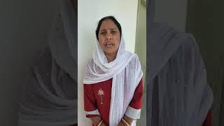 MP political crisis live: कांग्रेस के बागी विधायक बोले- दिग्विजय सिंह के कारण हम  भागे | Tez News