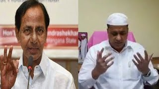 Mohd Saleem : Thanking CM KCR For The Resolution Passed In The Assembly | @ SACH NEWS |