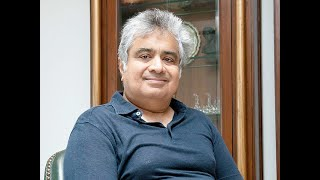 AGR tussle: Harish Salve on what SC had to say on telcos over dues