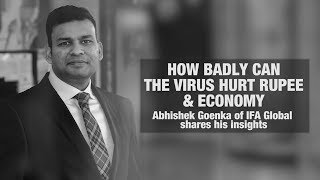Can RBI's liquidity tools really save India from virus hit?   ETMarkets