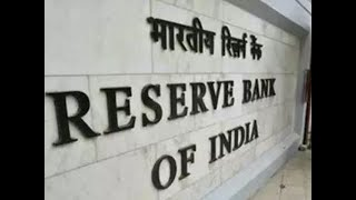 RBI initiates work from home by March 31st for Central office staff in Mumbai
