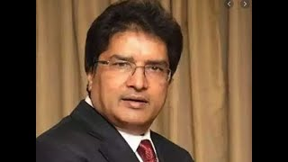 How to cope with market selloff? Raamdeo Agrawal offers his insights