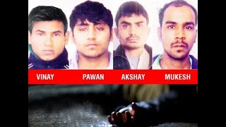 Nirbhaya case: Delhi court dismisses last plea, convicts to be hanged tomorrow