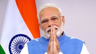Modi on coronavirus: PM calls for 'Janta Curfew' on March 22, urges people to stay indoors