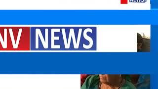 पैसे कमाने विदेश गए युवक की मौत    ANV NEWS SUNDERNAGAR - HIMACHAL