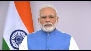 Watch Live! | Narendra Modi adress to the Nation on Coronavirus