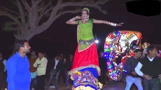 New Dj Rasiya Video Song || गोरिन ते - Gorin Te || Rajasthani Sekhawati