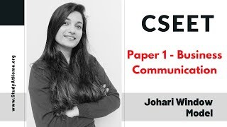 Business Communication for CSEET by CA Agrika Khatri
