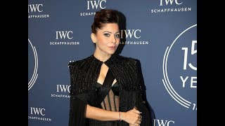 Singer Kanika Kapoor tests positive for coronavirus, says she didn't dodge authorities