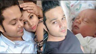 ஆல்யா மானசாக்கு குழந்தை பிறந்தாச்சு | Alya Manasa and Sanjeev blessed with baby girl