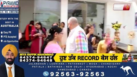 Corona Positive आने के बाद अब Kanika Kapoor के खिलाफ FIR, EX CM से लेकर MP तक की जांच
