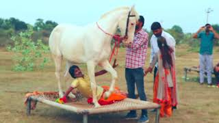 Rajasthani Gurjar Rasiya 2020   Dj ऊपर नाचे रे   Latest HD Video Song 2020