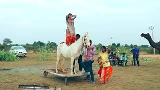 Rajasthani Gurjar Rasiya 2020 | जुड़ गई प्रीत छूटे कैसे | Latest Video Song | vid Evolution Rajastha