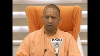 Covid-19: UP CM Yogi Adityanath announces Rs 1000 financial assistance for daily wage workers