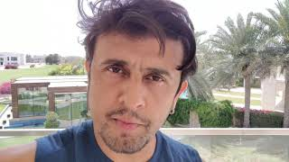 Sonu Nigam Shared Important Message On Janta Curfew