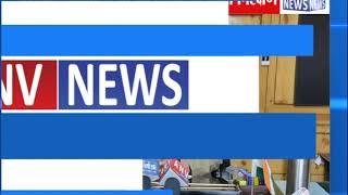 कोरोना को लेकर जिला प्रशासन ने कसी कमर || ANV NEWS KINNAUR - HIMACHAL