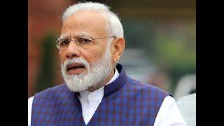 People not taking coronavirus lockdown seriously: PM Modi