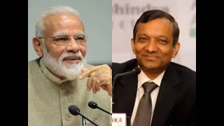 Economic impact of COVID-19: Industry offered full support to PM Modi, says Pawan Goenka