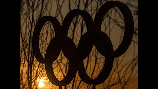 Olympics 2020 is likely to be postponed amid Coronavirus Pandemic
