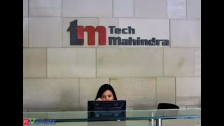 How Tech Mahindra is coping with India lockdown
