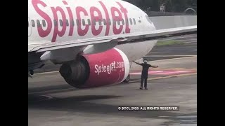 SpiceJet to operate special flight to take Iran-returned Indians to quarantine facility in Jodhpur