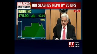RBI to infuse Rs 3.74 lakh cr liquidity into financial system