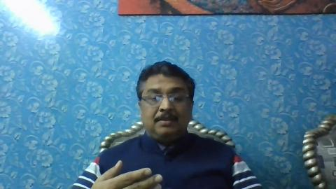 Astrology Vastu and Corona Virus Covid 19 - Part-3.